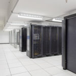 Kelowna's New Datacenter LM4DC2