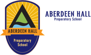 aberdeen-hall-logo-full