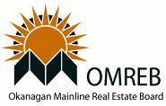omreb_logo